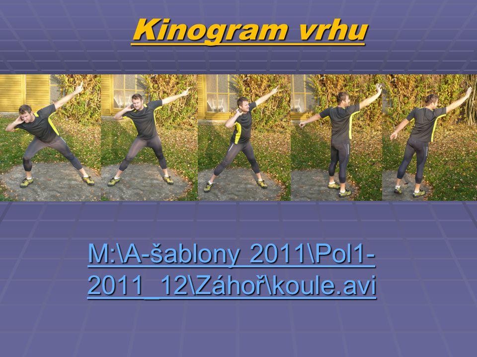 M:\A-šablony 2011\Pol1-2011_12\Záhoř\koule.avi