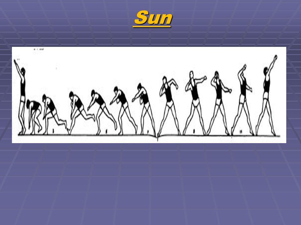 Sun Obr.12 - atl-r-142.jpg