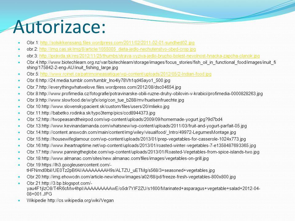 Autorizace: Obr.1: http://solsikkenssang.files.wordpress.com/2011/02/2011-02-01-sundhed02.jpg.
