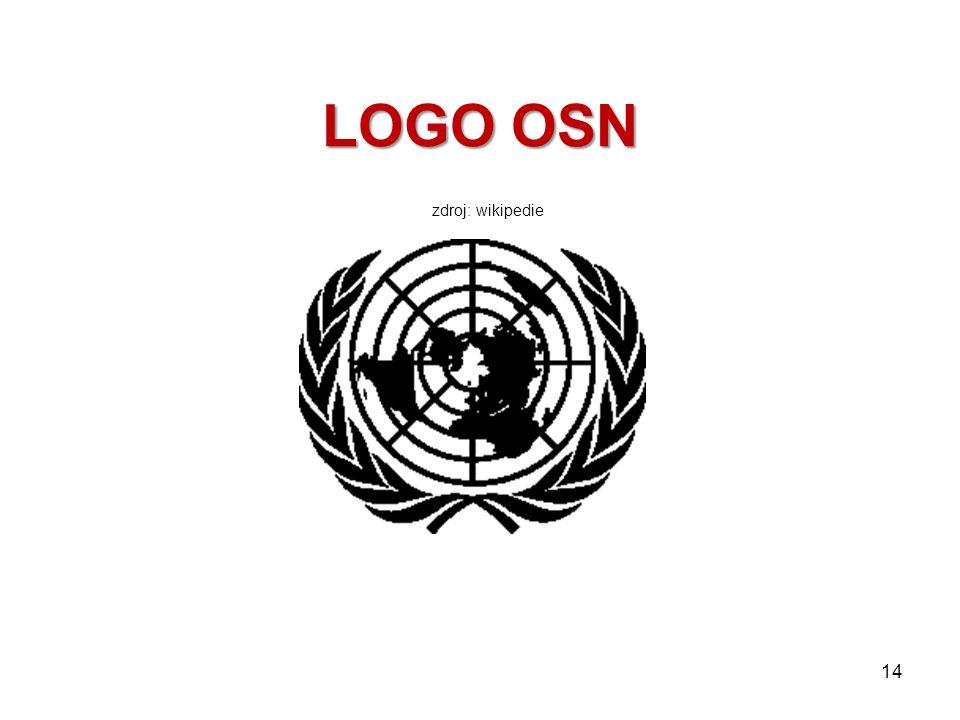 LOGO OSN zdroj: wikipedie