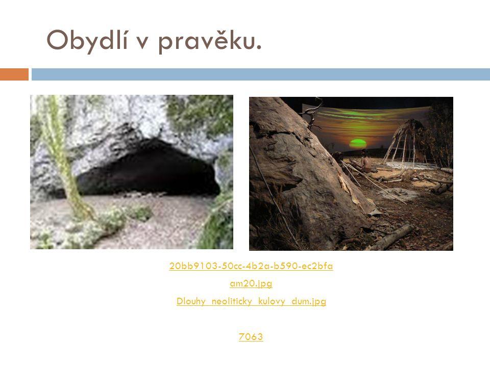 Obydlí v pravěku. 20bb9103‑50cc‑4b2a‑b590‑ec2bfa am20.jpg