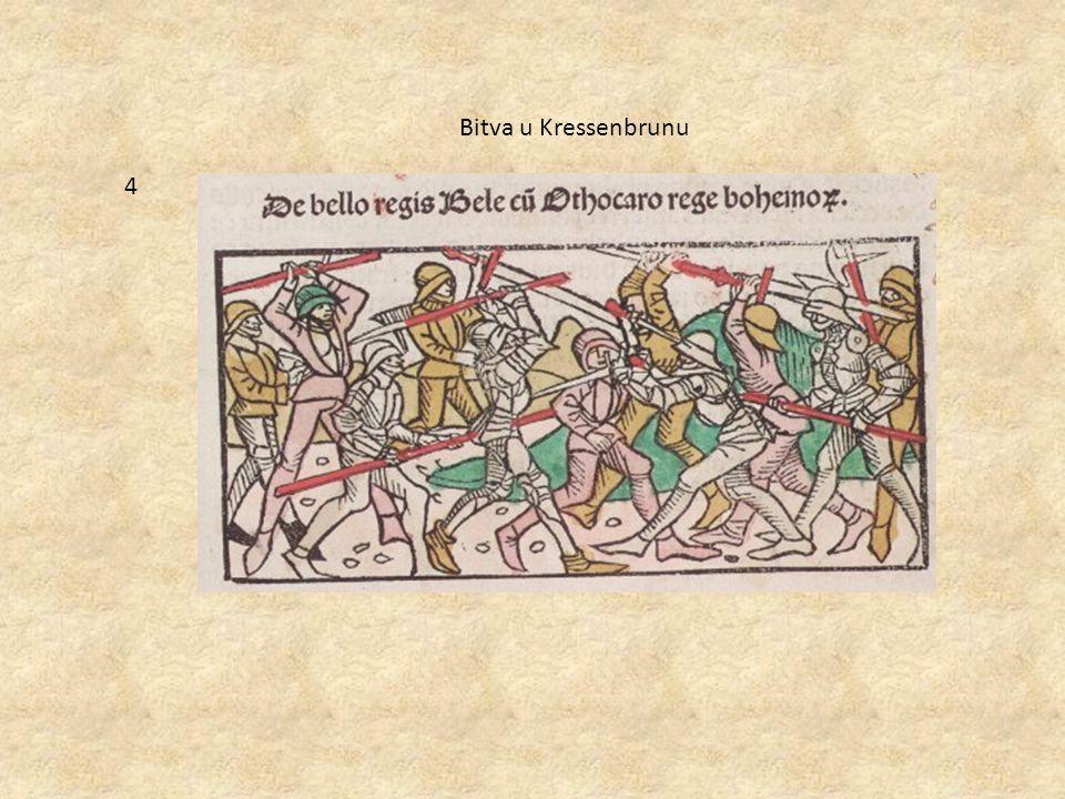 Bitva u Kressenbrunu 4