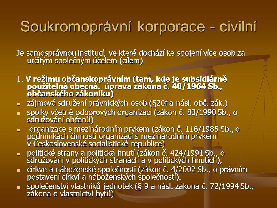 Online pujcka ihned úvaly