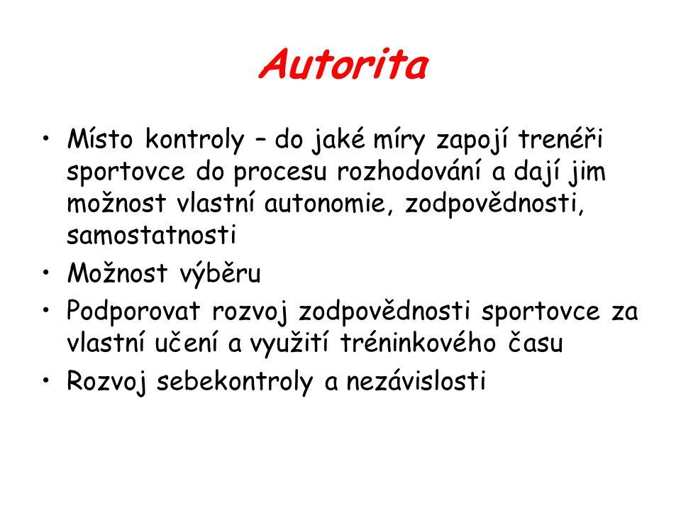 Autorita