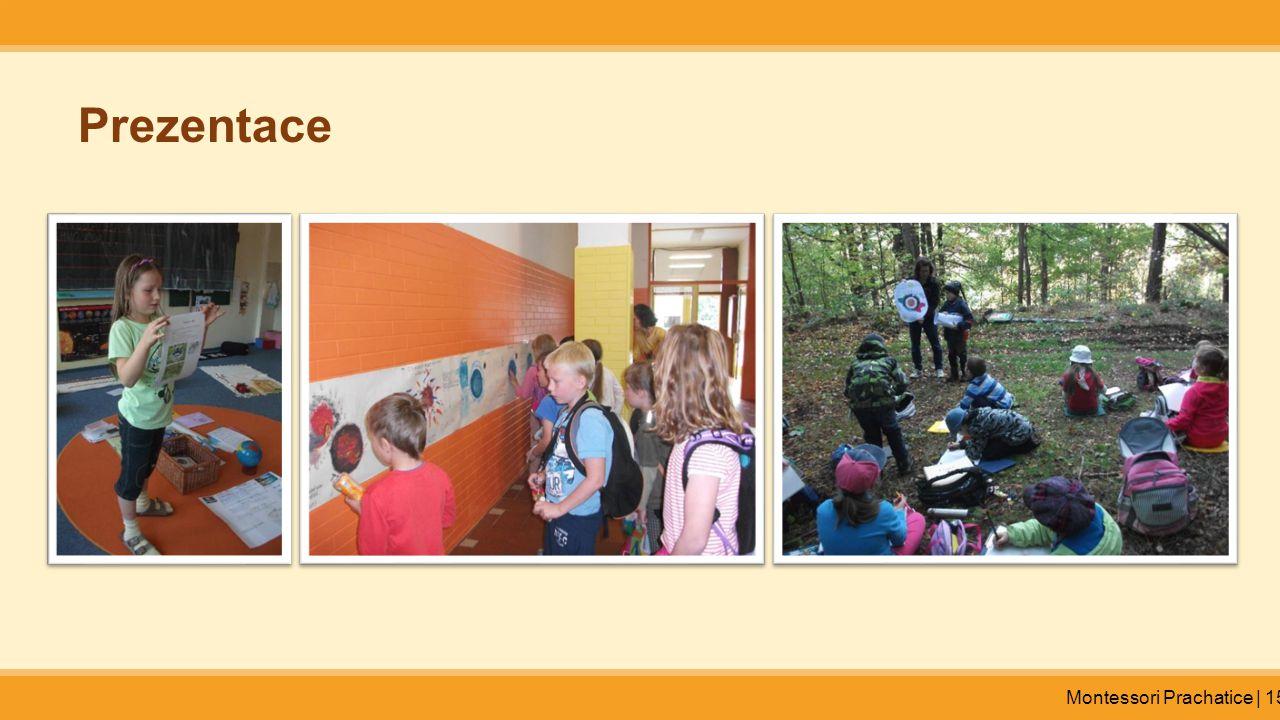 Prezentace Montessori Prachatice | 15