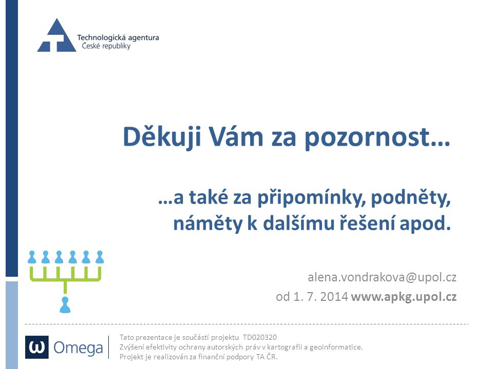 alena.vondrakova@upol.cz od 1. 7. 2014 www.apkg.upol.cz
