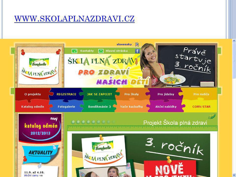 www.skolaplnazdravi.cz