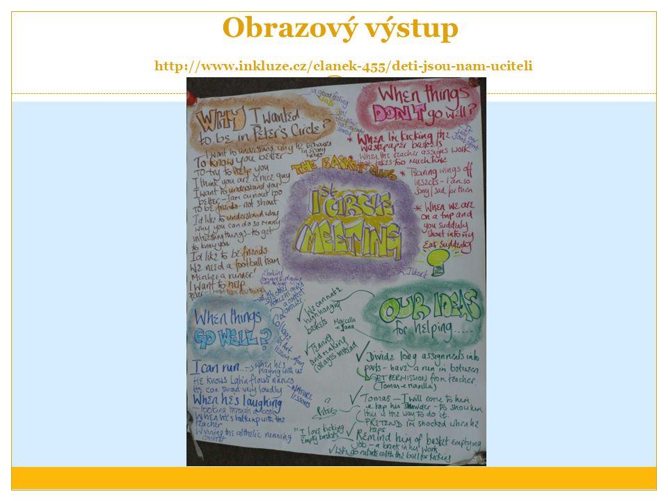 Obrazový výstup http://www.inkluze.cz/clanek-455/deti-jsou-nam-uciteli