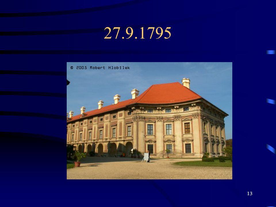 27.9.1795
