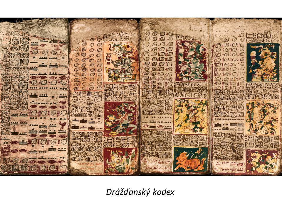 Drážďanský kodex