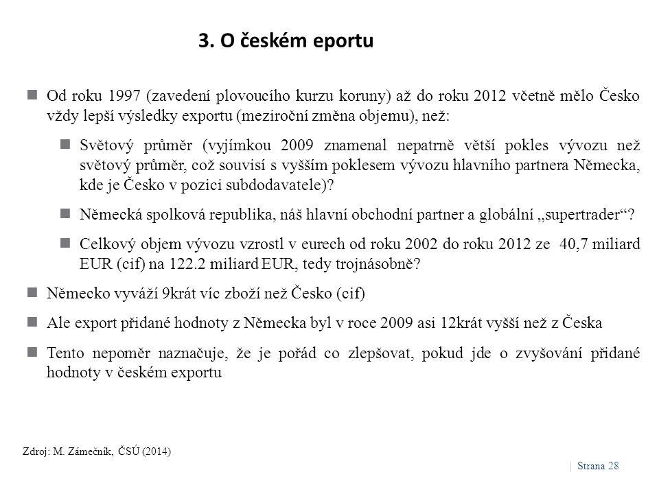 3. O českém eportu