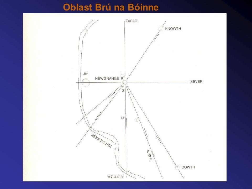 Oblast Brú na Bóinne