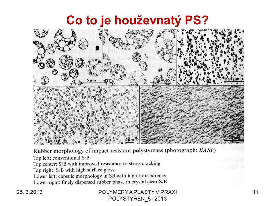 POLYMERY A PLASTY V PRAXI POLYSTYREN_5 - 2013