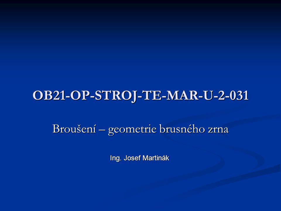 OB21-OP-STROJ-TE-MAR-U-2-031