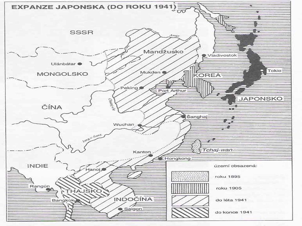 Historie Reformy Meidži  zrušen feudalismus,převzaty západní instituce,západní právní říd a vláda  přerod.