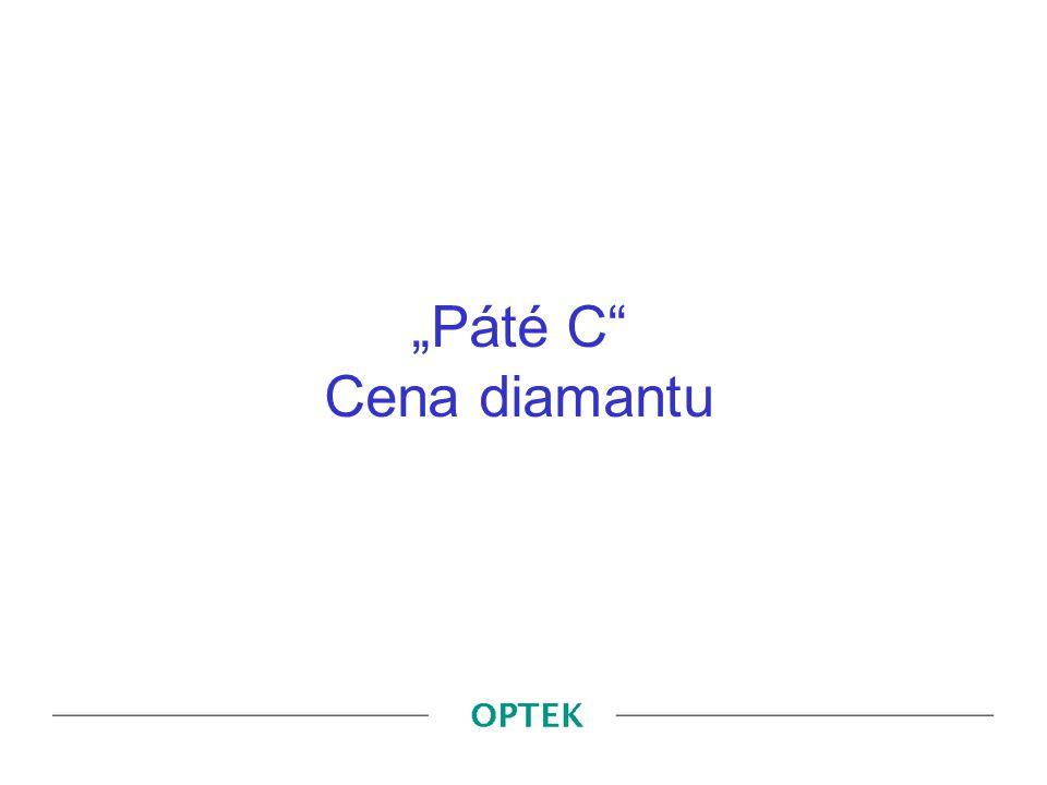 """Páté C Cena diamantu"