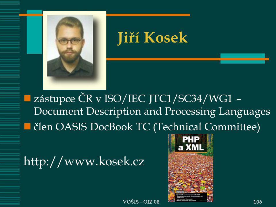 Jiří Kosek http://www.kosek.cz