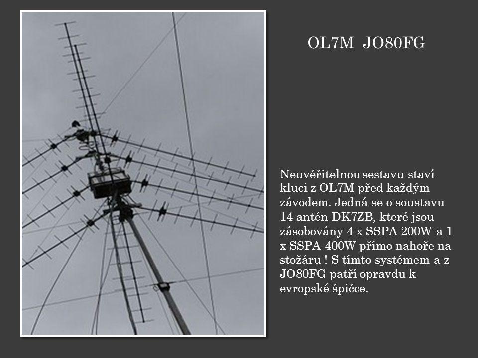 OL7M JO80FG