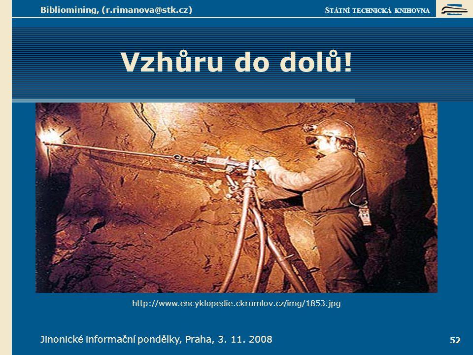 Děkuji za pozornost Radka Římanová Kontakt r.rimanova@stk.cz