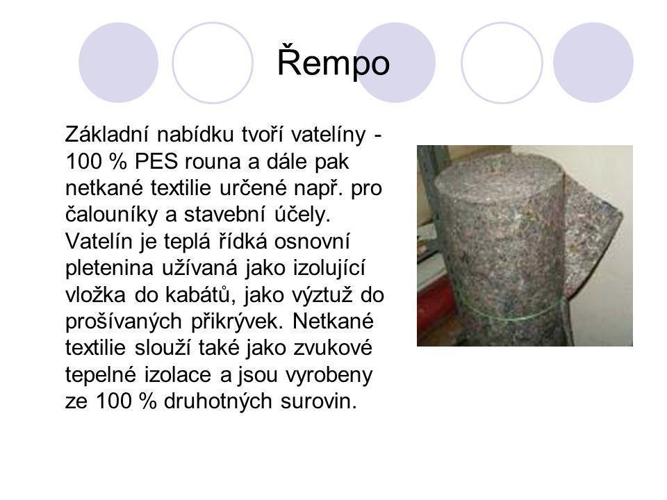 Řempo