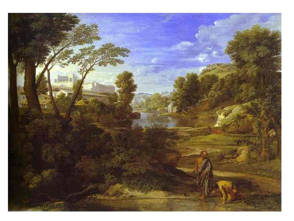 Krajina s Diogenem