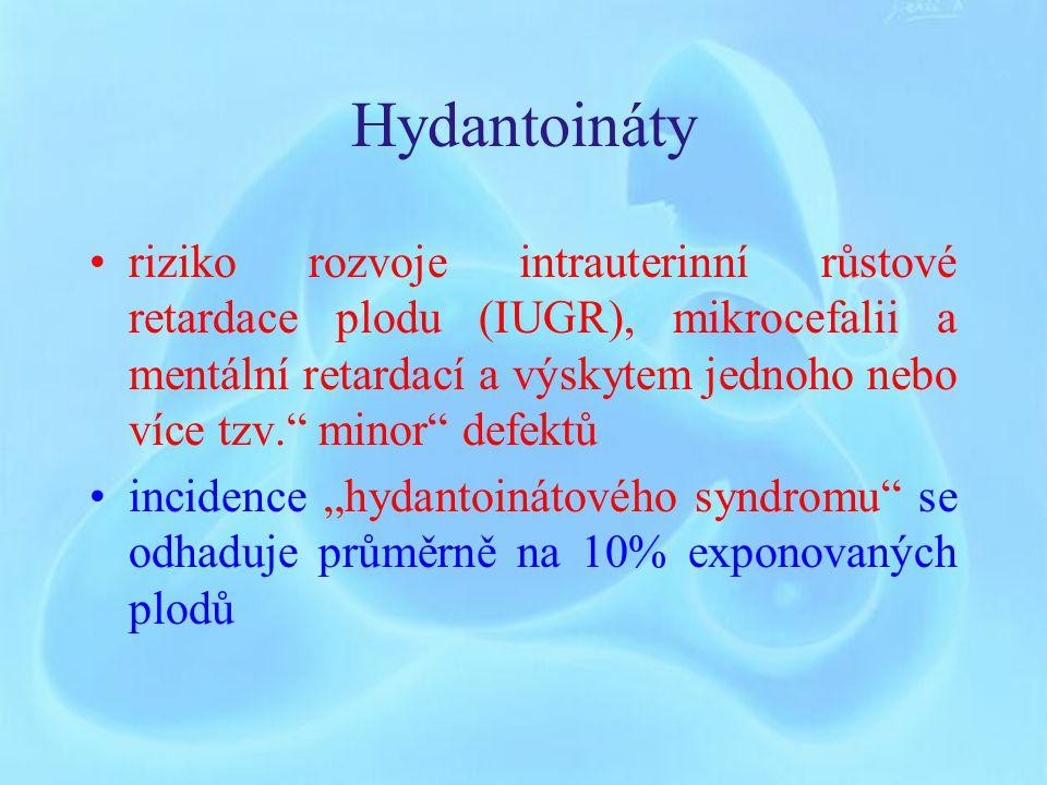 Hydantoináty