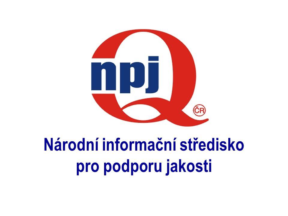Národní informační středisko