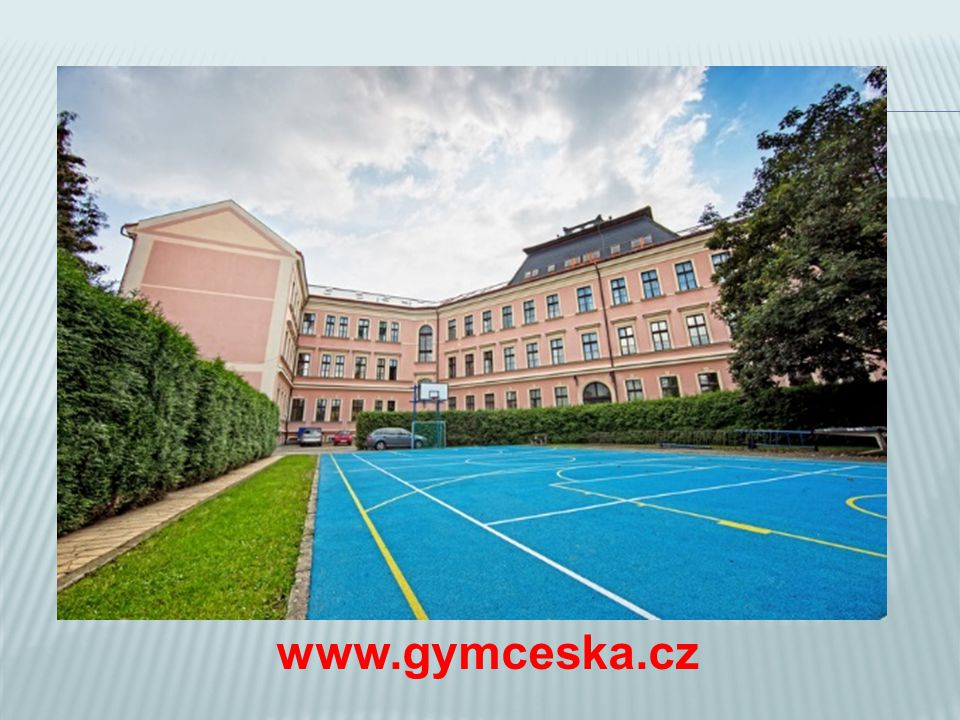 www.gymceska.cz