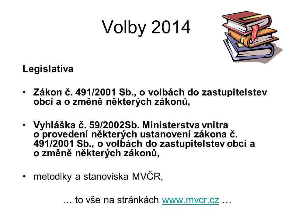 … to vše na stránkách www.mvcr.cz …
