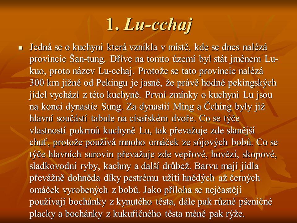 1. Lu-cchaj