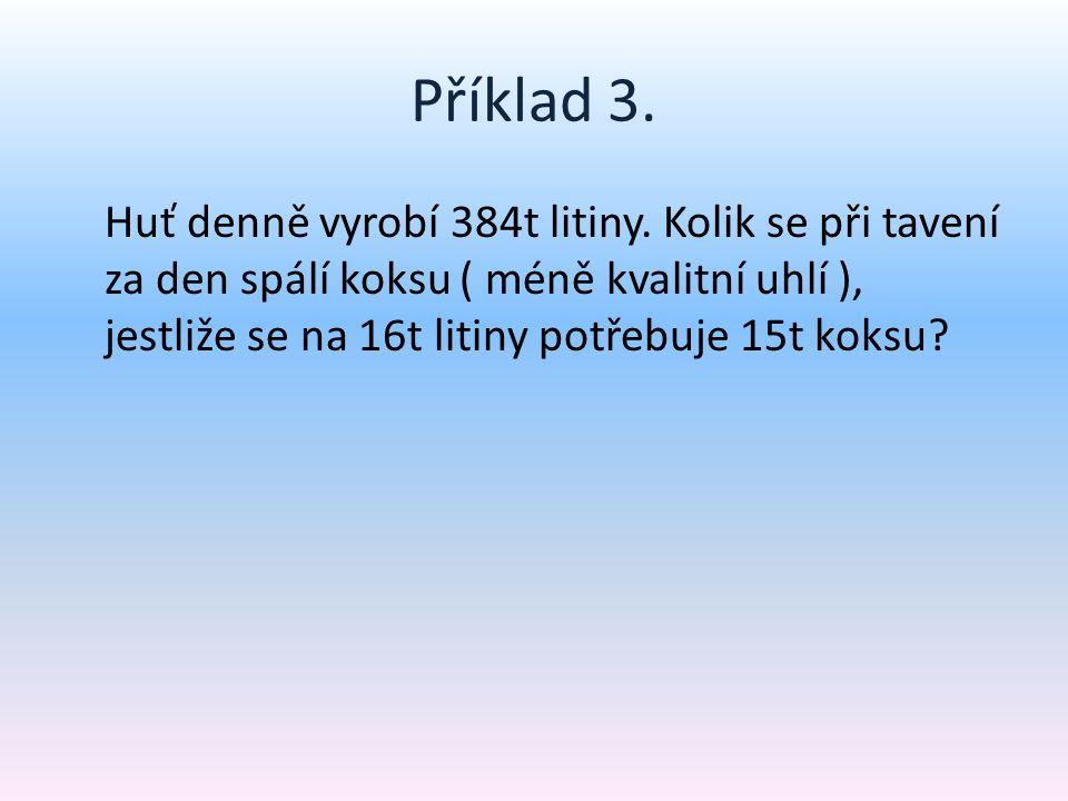 Příklad 3.