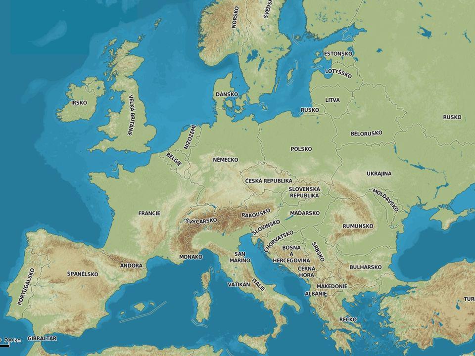 Znalost cizích jazyků v české společnosti
