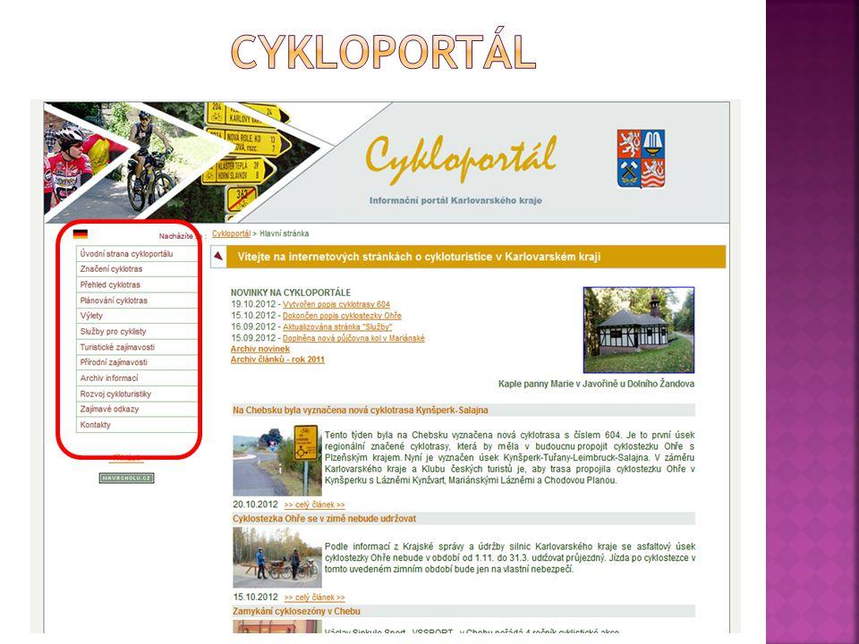 CYKLOPORTÁl