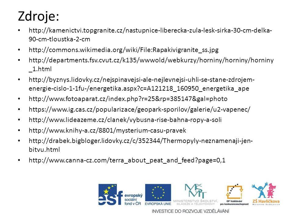 Zdroje: http://kamenictvi.topgranite.cz/nastupnice-liberecka-zula-lesk-sirka-30-cm-delka-90-cm-tloustka-2-cm.