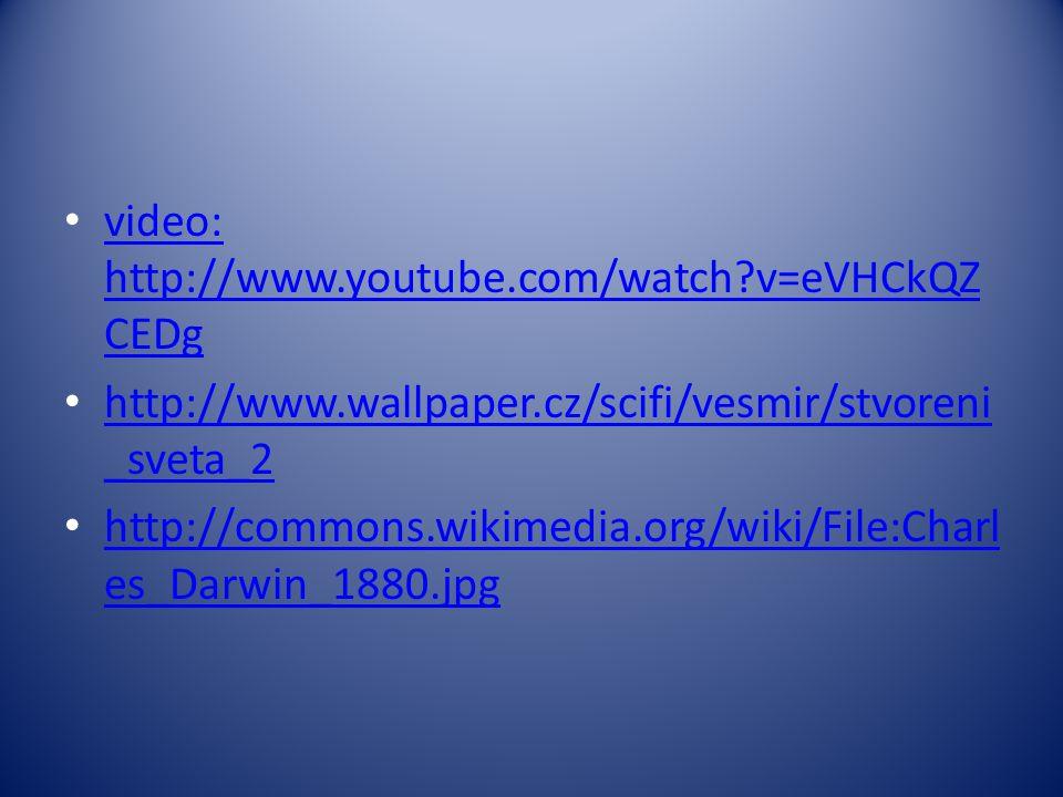 video: http://www.youtube.com/watch v=eVHCkQZCEDg