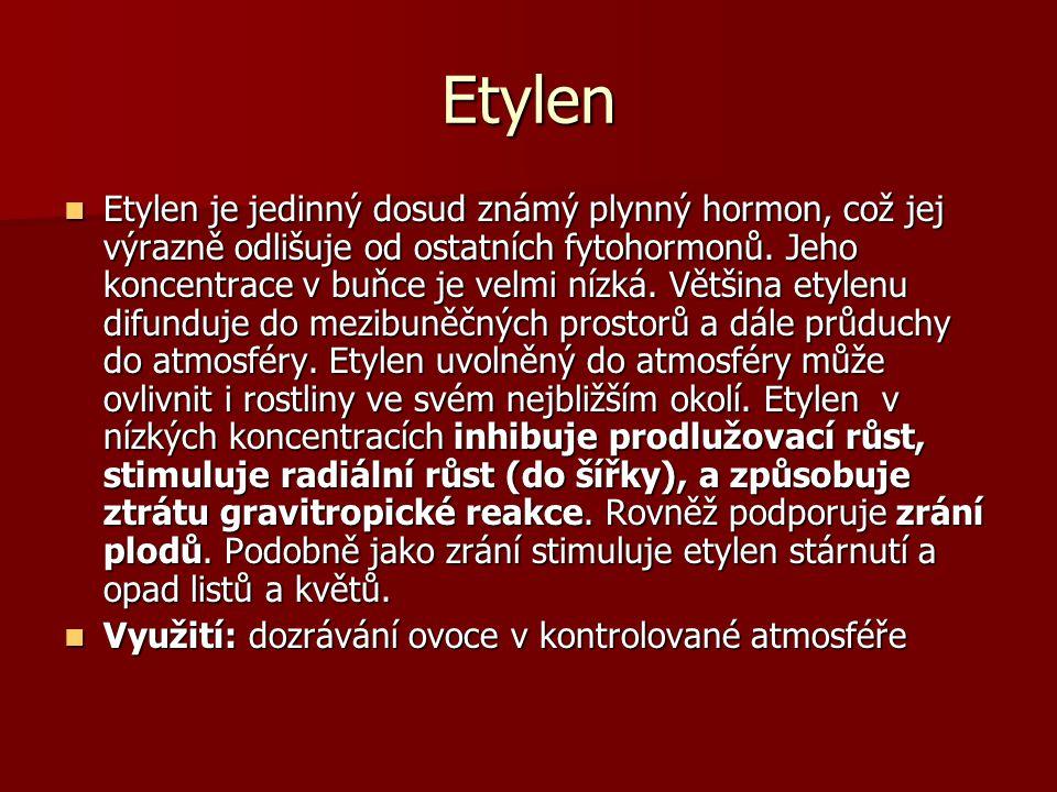 Etylen