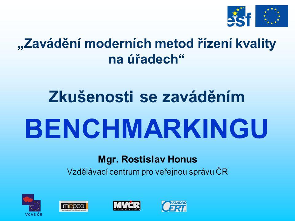 Vzdělávací centrum pro veřejnou správu ČR