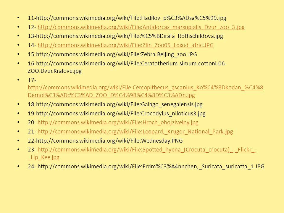 11-http://commons. wikimedia. org/wiki/File:Hadilov_p%C3%ADsa%C5%99