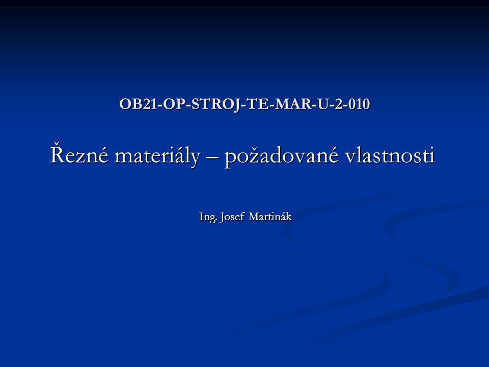 OB21-OP-STROJ-TE-MAR-U-2-010