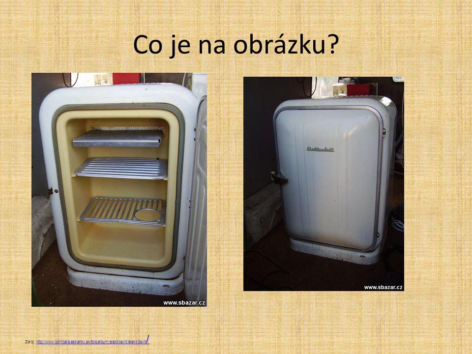 Co je na obrázku Zdroj: http://www.bombara.estranky.sk/fotoalbum/elektrosvit/elektrosvit/