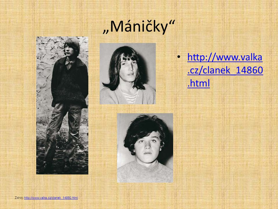 """""""Máničky http://www.valka.cz/clanek_14860.html"""