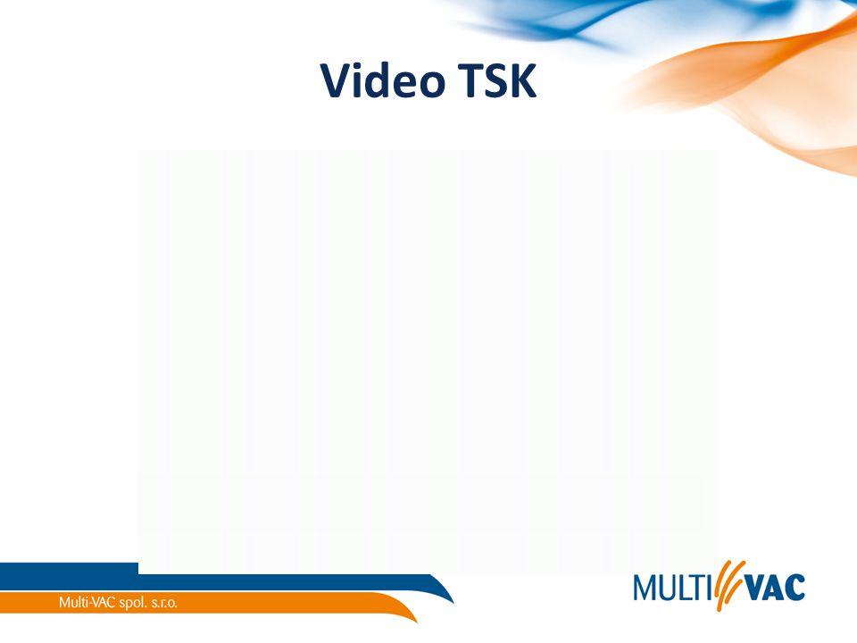 Video TSK