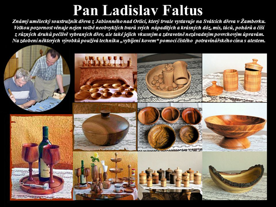 Pan Ladislav Faltus