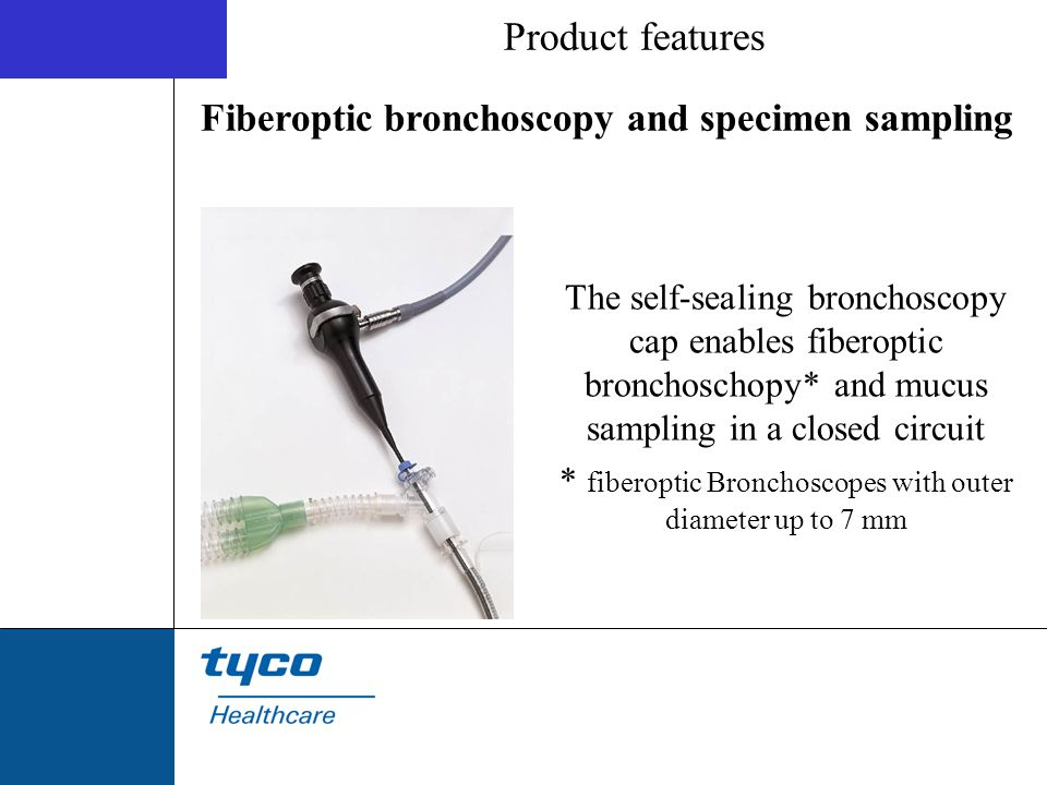 Fiberoptic bronchoscopy and specimen sampling