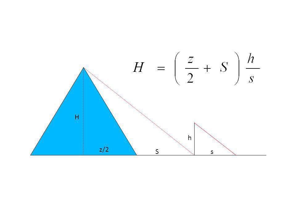 H h z/2 S s 34