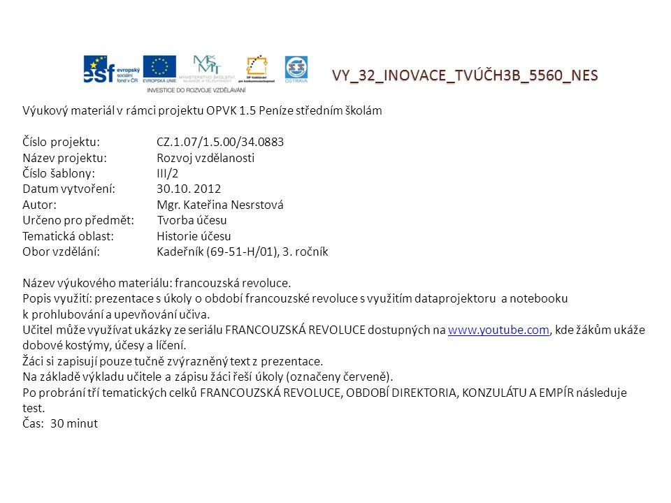 VY_32_INOVACE_TVÚČH3B_5560_NES