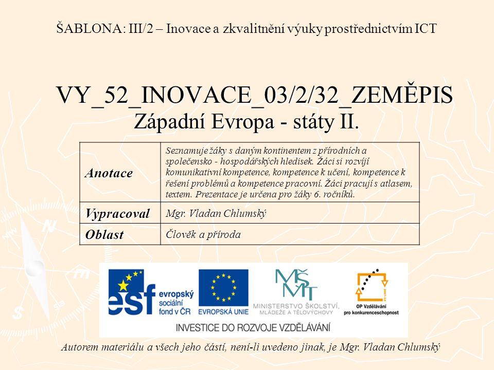 VY_52_INOVACE_03/2/32_ZEMĚPIS