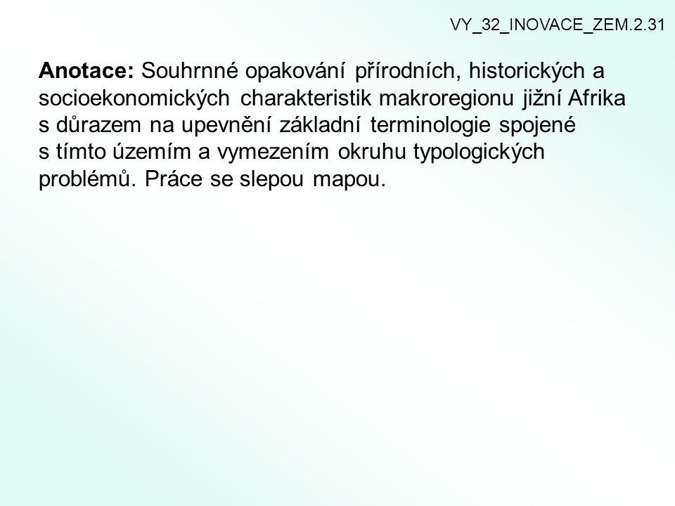 VY_32_INOVACE_ZEM.2.31