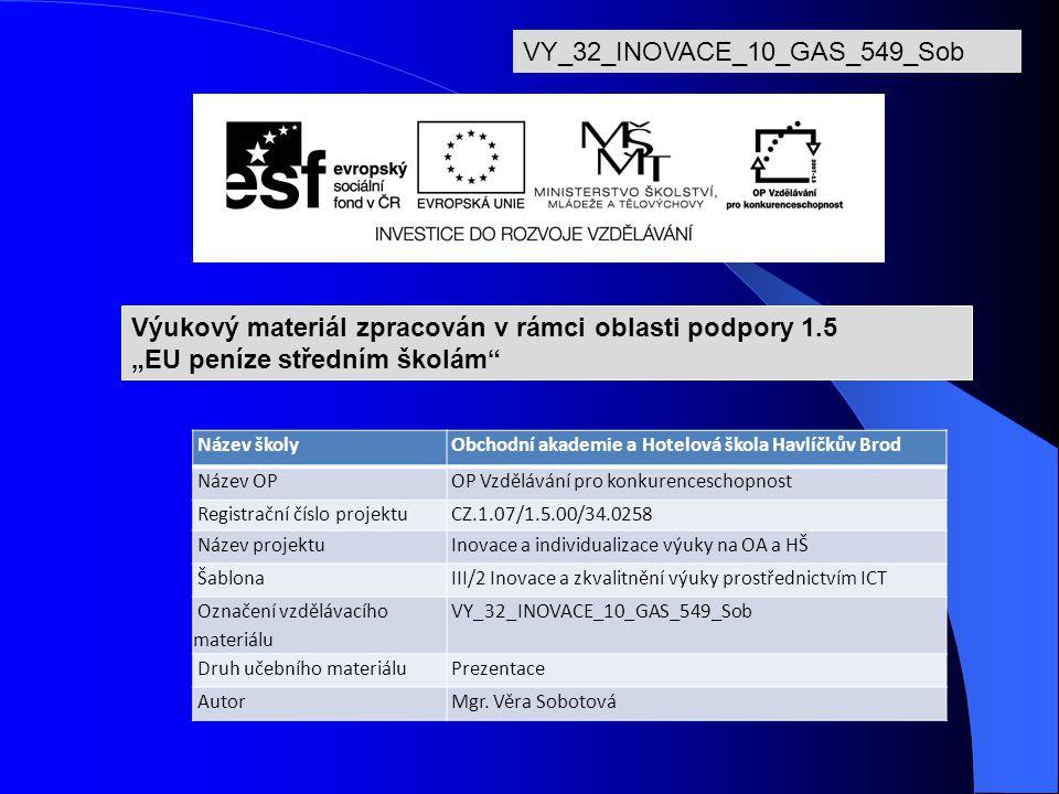 VY_32_INOVACE_10_GAS_549_Sob