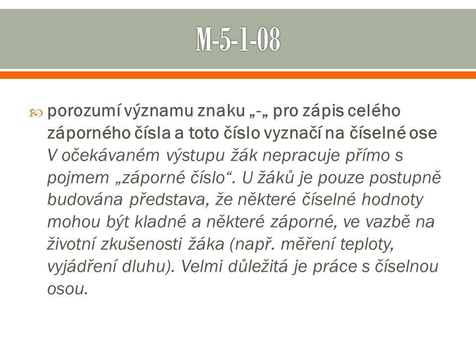 M-5-1-08
